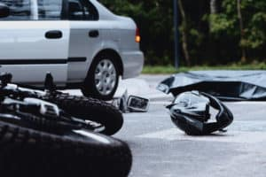 Chad Tsumpes Identified as Motorcyclist Killed in Crash on Hillcrest Drive [Thousand Oaks, CA]