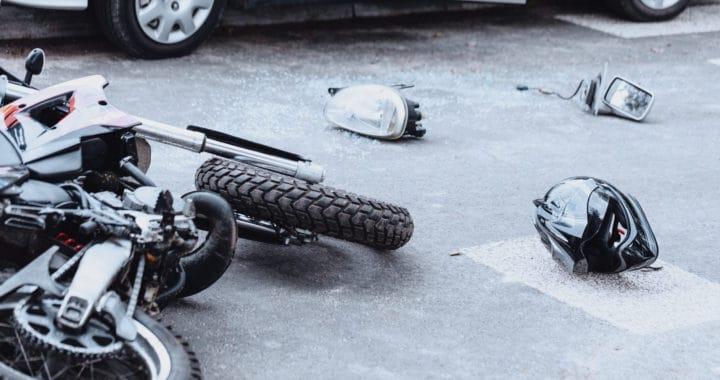 Jaycee Alameda Seriously Injured in Collision on Highway 108 and Washington Street [Sonora, CA]