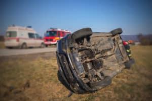 Benjamin Romayor Dies in DUI Crash on Harris Grade Road Near Burton Mesa Road [Mission Hills, CA]