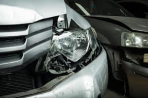 Thomas Davis Jr. Dies in 3-Vehicle Crash on Van Ness Avenue [Gardena, CA]