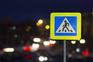 Man Killed in Pedestrian Crash on 15 Freeway near Oak Hill Road [HESPERIA, CA]