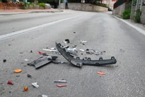 Fatal Car Accident on 15 Freeway near Oak Hill Road and Highway 138 [Cajon Pass, CA]