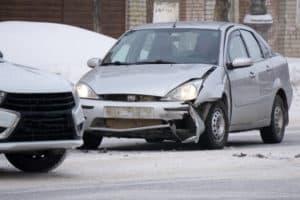 SANTA YSABEL, CA - One Badly Injured in Head-On Crash at Highway 78 and Highway 79