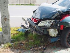 Richard Howe Killed in Crash on State Route 155 [Omak, WA]
