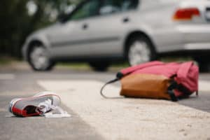 Teen Dead, 2 Injured in Crash on Swan Road [Tucson, AZ]