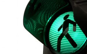 Francisco Toribio Penaloza Killed in Pedestrian Accident on Bristol Street [Santa Ana, CA]