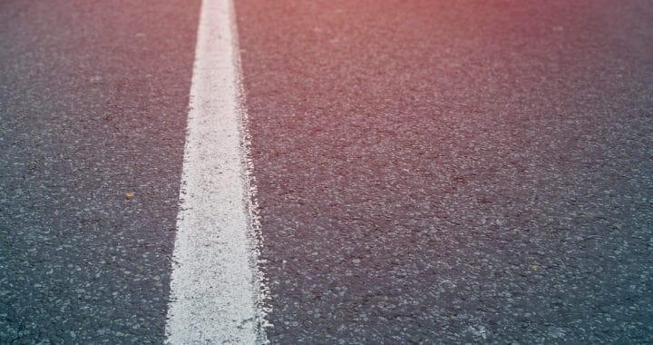 Guddi Sidhu Killed in Solo-Vehicle Crash on Cornelia Avenue [Fresno, CA]
