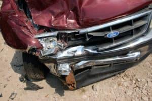 Motorcyclist Dies in Crash at South McCarran Boulevard and Rio Poco Road [Reno, NV]