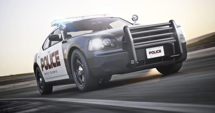3 People Injured in Rollover Crash on Loop 202 and McDowell Road [Mesa, AZ]