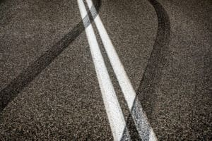Ronel Young Dies in Pedestrian Accident on Palmdale Road and Cantina Drive [Victorville, CA]