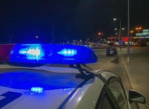62-Year-Old Man Killed in Car Crash on Felter Road [SAN JOSE, CA]