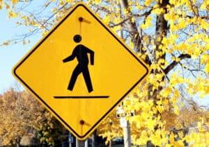 1 Killed in Hit-and-Run Accident near Ashford Street [San Diego, CA]