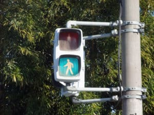 Woman Killed in Pedestrian Crash on 580 Freeway near Harbour Way [Richmond, CA]