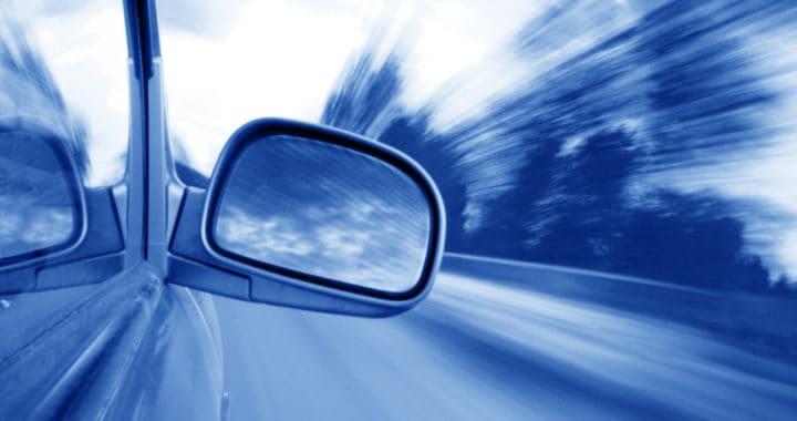 Jose Rodriguez Involved in Fatal Vehicle Crash on Highway 101 [Santa Rosa, CA]