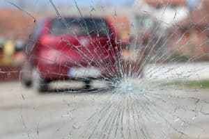 1 Injured in Hit-and-Run on Kietzke Lane and Mill Street [Reno, NV]
