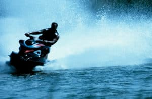 Woman Killed in Jet Ski Accident at Agua Hedionda Lagoon [Carlsbad, CA]