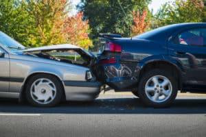 Woman Hospitalized in Two-Vehicle Crash on Eel River Drive near Copenhagen Road [Loleta, CA]