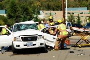 14-Year-Old Boy Dies in Suspected DUI Crash on 5 Freeway [Anaheim, CA]