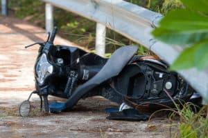 Motorcyclist Killed in Crash on Bass Lake Road Near Magnolia Hills Drive [El Dorado Hills, CA]