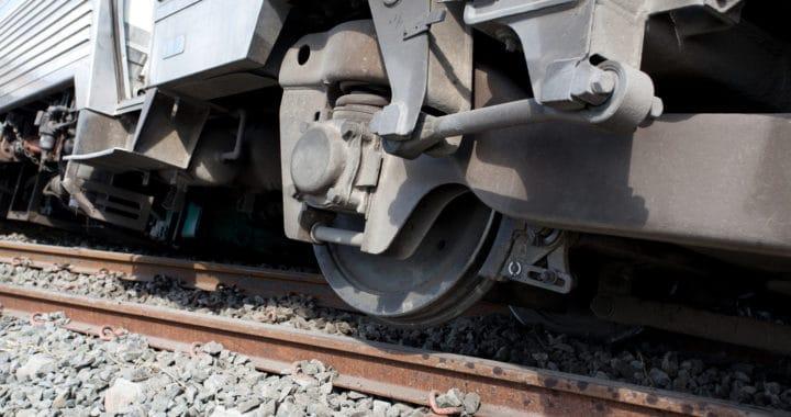 Pedestrian Killed in Train Crash near Highway 101 and Pacific Coast Highway [Ventura, CA]