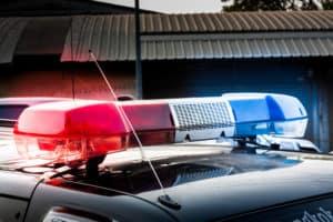Amado Ventura Arrested after Fatal DUI Crash on Highway 99 [Fresno, CA]