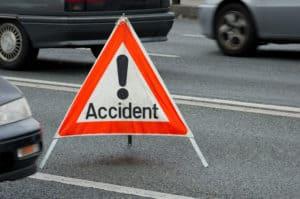 6 Injured in 2-Vehicle Crash on Highway 101 near Highway 25 [GILROY]