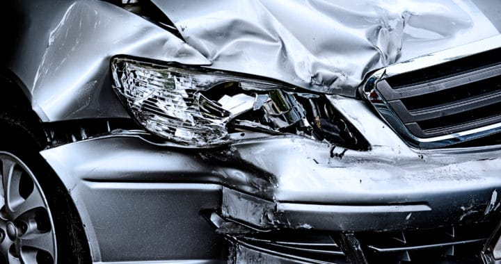 Dhanakrit Mann Injured in Collision on Stockdale Highway and Nord Avenue [Rosedale, CA]