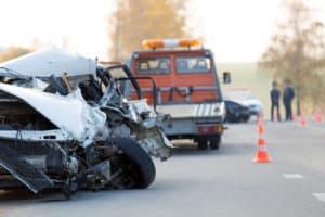 Jasmine Herrera and Jose Herrera Killed in Accident in 91 Freeway [Bellflower, CA]