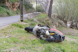 Motorcyclist Killed in Wood Chipper Collision on Centerville Road [CHICO, CA]