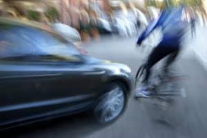 Debra DiBenedetto Fatally Struck by DUI Driver on Sir Francis Drake Boulevard [Woodacre, CA]