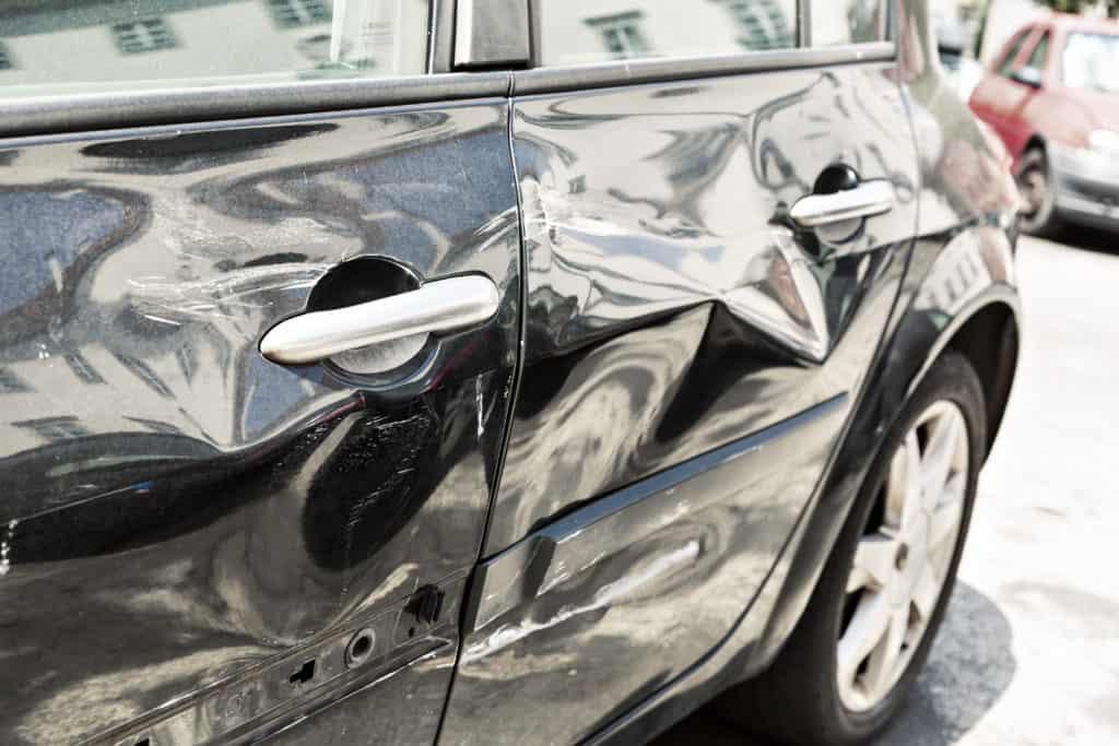 Two Killed, Others Injured in Highway 101 Multi-Vehicle Crash [Goleta, CA]