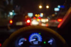 Rufino Batres Moran Injured in Fatal Highway 101 Crash [Woodland Hills, CA]