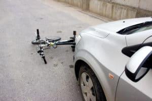Diane Ruby Killed in Bicycle Crash on Humboldt Road [Chico, CA]