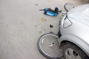 Michael Strausbaugh Killed in Hit-and-Run Bicycle Crash on Gas Point Road [Cottonwood, CA]