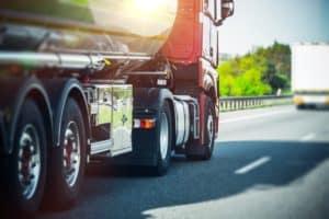 Arnold Hardimon Killed, One Woman Injured in Crash on Highway 99 [Grapevine, CA]