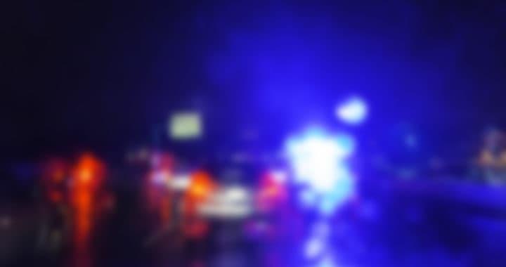 Driver Injured in Crash on Airport Way and Rainier Avenue [Renton, WA]