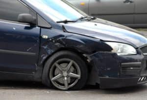 Fatal Crash on Highway 80 near Potrero Avenue [Oakland, CA]
