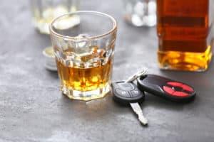 Nicole Schalles Arrested in Fatal DUI Crash on Highway 70 [Honcut, CA]