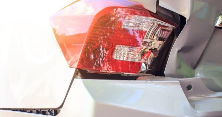3 People Hospitalized after Major Crash on 7th Street and Hewitt Street [San Jacinto, CA]