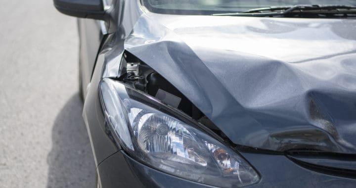 Reynaldo Hipolito-Lopez and Alfonso Pimentel Seriously Injured in Crash in Kerman