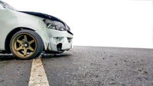Ronald Bowman Killed in Spring Valley Pedestrian Crash on Jamacha Road