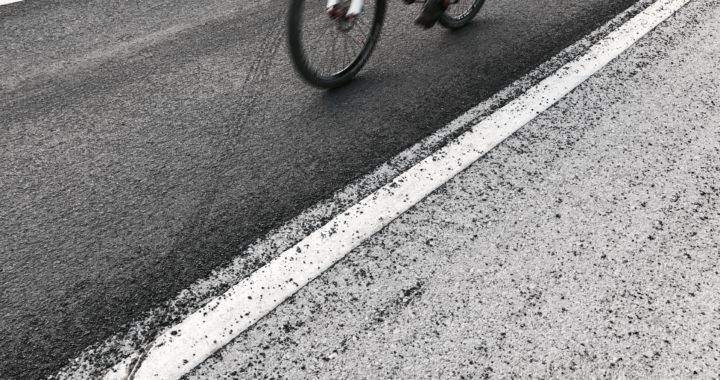 Ronnie Bevell Killed in Pedestrian Accident on 15 Freeway [Temecula, CA]