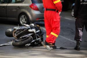 Anton Fischer Killed in Car Crash near Ocean Boulevard and Esperanza Avenue [Long Beach, CA]