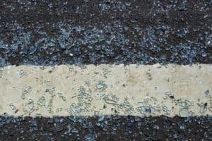 Patricia Kempinski Dies in Pedestrian Accident on Interstate 5 [Olympia, WA]