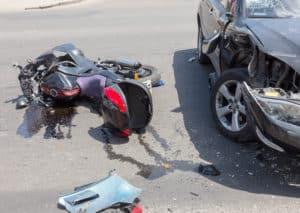 Hugo Alvarez Killed in Motorcycle Crash on Paradise Road [Modesto, CA]