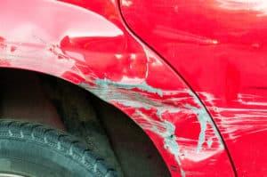 EL CAJON, CA - One Killed in Rollover Crash on 8 Freeway at Las Bancas-Horsethief Road