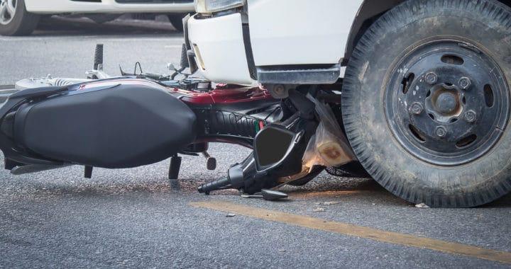 Pickup Truck Driver Flees after Bicycle Crash on Missouri Flat Road and Pleasant Valley Road [El Dorado County, CA]