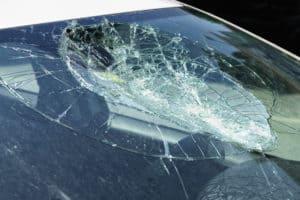 Man Killed in 19th Avenue and Peoria Avenue Three-Vehicle Crash [Phoenix, AZ]