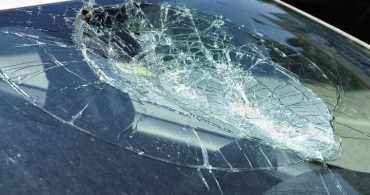 2 People Injured in Hit-and-Run Crash on State Route 16 and Tremont Street [Port Orchard, WA]