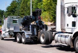 Christopher Herrera Dies in Hit-and-Run Crash on Foothill 210 Freeway [La Verne, CA]